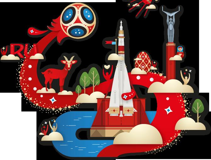 Новогодние корпоративные подарки на Новый год Огненного Петуха 2018